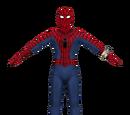 Spiderman (Akatuni)