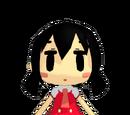 Yuki Kaai ChanxCo (Tawashi)