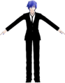 KAITO V3 suits by hzeo.png