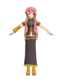 Animasa Luka by 97kevinhuanle.png