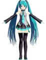 Miku ID 2nd by Hatuki.png