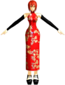 MEIKO China dress by Mio-nee.png