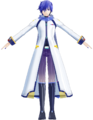 KAITO V3 by hzeo.png