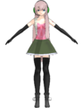 Luka HS by Redstone.png