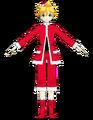 Len santa costume by Uri.png