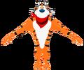 Tony the Tiger 1.0 U Pikadude.png