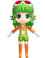 GUMI Power Sweet by Rummy.png