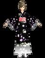 MEIKO kimono by Redstone.png