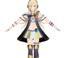 Lily z7def Edit (Nerudora)