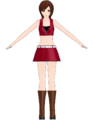 Meiko Official costume by Nerudora.png