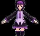 Uta Utane (Nanami)