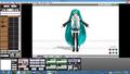 MMD newGUI.png