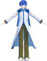 Kaito ver2 by YM.png