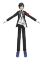 P3Hero Nappe.png