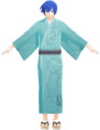 Kaito yukata diva by YM.png