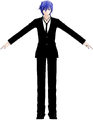 KAITO V3 suit ver.2 by hzeo.png