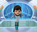 Miles From Tomorrowland Wiki