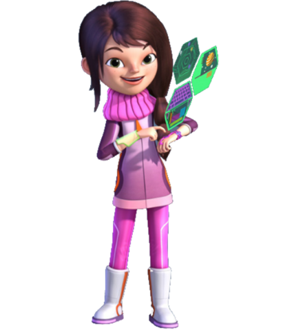File:Miles From Tomorrowland Loretta.png