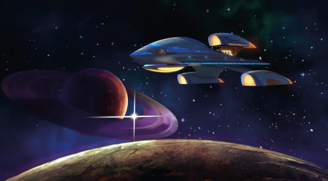 File:Miles From Tomorrowland Stellosphere.png