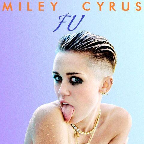 File:Miley-Cyrus-FU-miley-cyrus-35688145-500-500.jpg