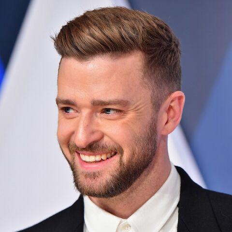 File:Justin-Timberlake-645x645.jpg