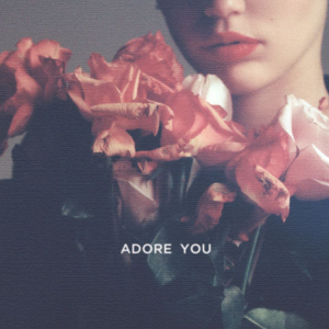 File:Miley Cyrus - Adore You (Official Single Cover).png