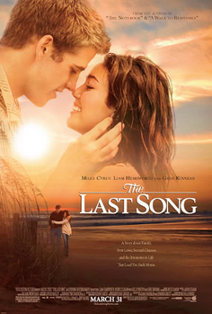 Thelastsong