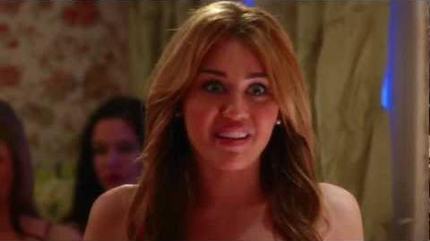 So Undercover - Trailer (HD)
