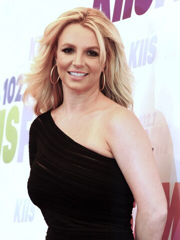 File:Britneyspears.jpg