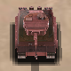 BattalionHTankUnitRedIcon
