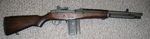 M14K 01 2006