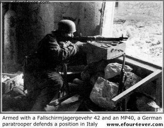Fallschirmjadgerjevehr42