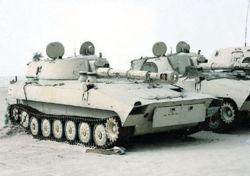 250px-Raad-1