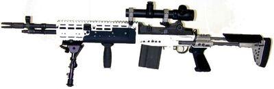 M14 mk14