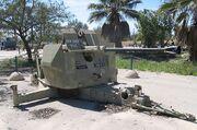 Bofors-40-L70-hatzerim-2-1