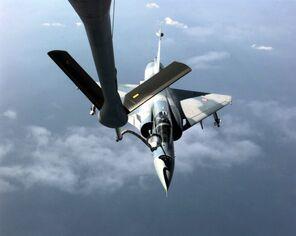 Mirage2000 03
