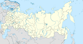 800px-Russia edcp location map svg