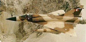 Mirage2000 p01