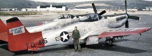 F82F-last-46-415