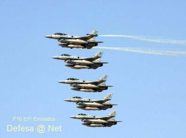 F16E-F