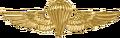 United States Navy Parachutist Badge.png