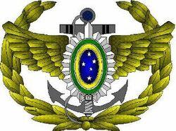 Forcas armadas