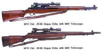 M1cm1d