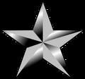 O-7MC.png