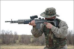 M14-EBR