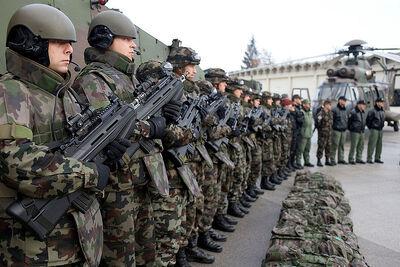 800px-EUCOM Slovenian Armed Forces F2000S
