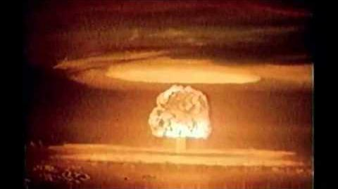 The Deadly Miscalculation at Castle Bravo (HD)-0