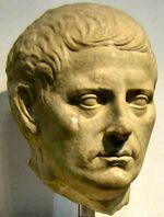 Marcus-Crassus