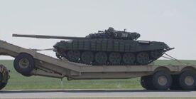 800px-Belarus-Transporting T-72