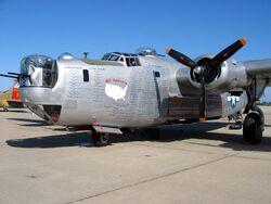 B-24-5214